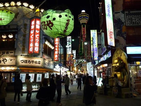 Peut On Aller Au Japon Sans Parler Le Japonais Resolu