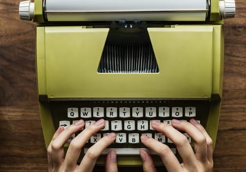 Utiliser les raccourcis clavier de Word