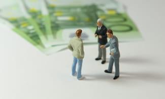 Projet De Loi De Finances 2021 Calendrier PLFSS 2021   Résumé du projet de loi   Droit Finances
