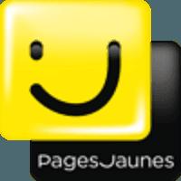 CNIL : la justice confirme la condamnation des PagesJaunes pour vol de données