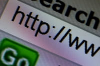 Nouveautés Google Adwords : des liens plus précis