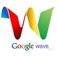 Google enterre sa plateforme collaborative Google Wave