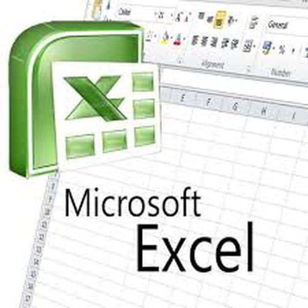 Visual Basic Vb Net Fonction Excel Convertir Nombre En Lettres