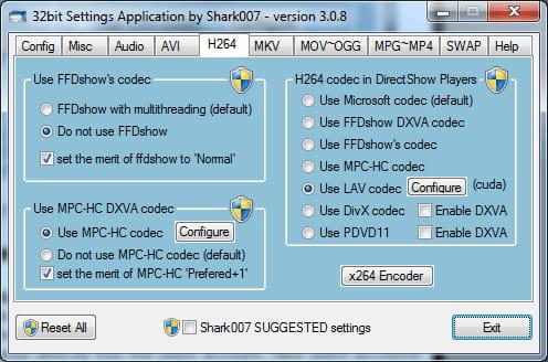 Télécharger windows 7 codecs (gratuit) comment ça marche.