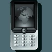 F-Secure Mobile Security 6 : protection des smartphones contre les logiciels malveillants