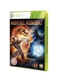 Freddy Krueger sort ses griffes pour Mortal Kombat