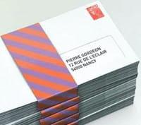 Avec Affideo, La Poste veut transformer les factures en outil de fidélisation client