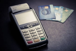 carte bancaire paiement refusé Carte bancaire refusée : motifs et procédure   Droit Finances