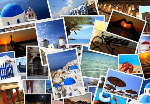 Sauvegarde Google Photos: télécharger toutes les photos et vidéos