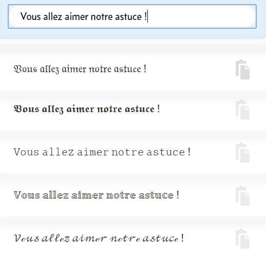 Comment Changer Sa Photo De Profil Sur Instagram En Version