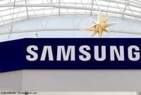 Samsung vacille sur le marché des smartphones