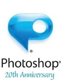 20 ans de Photoshop : vous reprendrez bien des logiciels de retouches d'images !