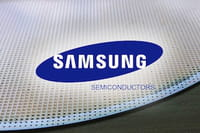 Les experts de Google partagent la liste des failles 0-day Samsung-semiconductors-3238