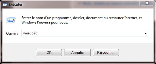 Word ouvrir un fichier corrompu - Ouvrir un document word avec open office ...