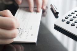 Lettre De Desistement Cheque Perdu Modele Gratuit Droit Finances