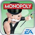 Télécharger monopoly