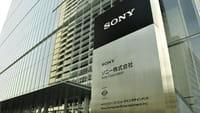 Les nouveaux smartphones Xperia de Sony