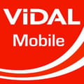 Vidal 2019