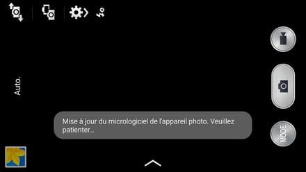 Screenshot_2014-01-01-00-25-45.png