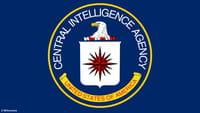 La CIA espionne(rait) Windows