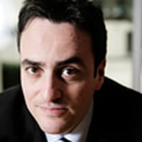 Thierry Desforges, Viavoo : «une approche linguistique pour analyser les feedbacks clients»