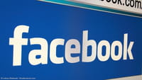 Facebook, Instagram et WhatsApp en panne d'images