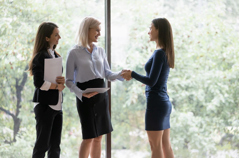 Promotion de poste et contrat de travail