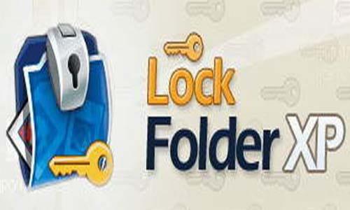 Télécharger lock folder xp gratuit