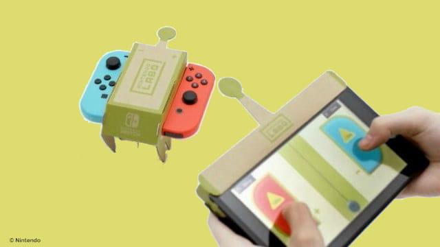 Et si Nintendo arrêtait les consoles de jeux ?
