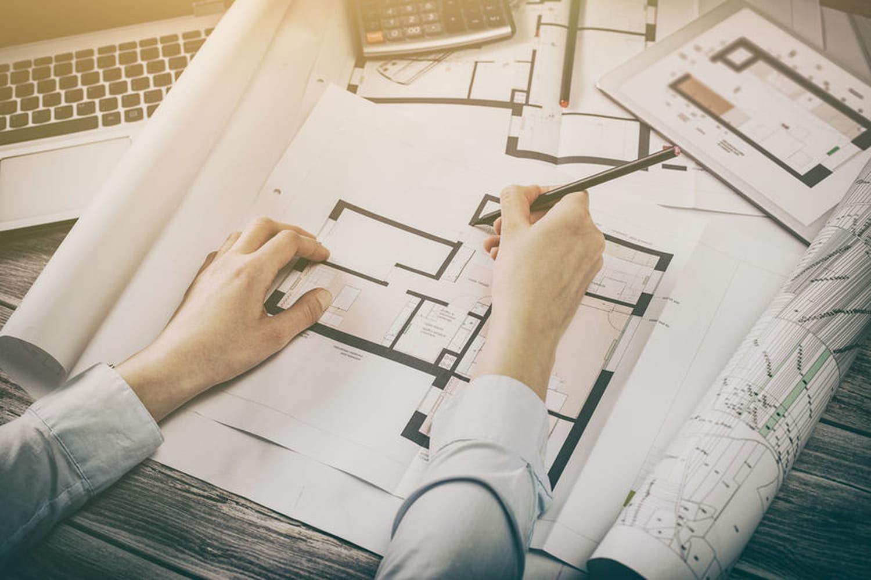 Refus de permis de construire: vos recours