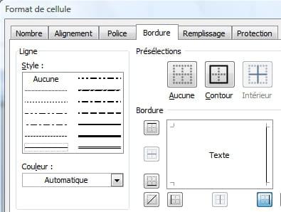 Aller A La Ligne Dans Cellule Excel Mac