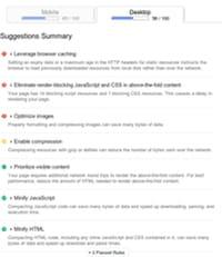 Google Analytics : un nouvel outil diagnostic pour améliorer les performances de son site