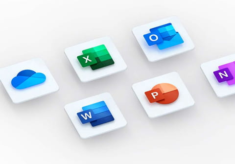 Office 2021: prix, versions, nouveautés, le point avant la sortie
