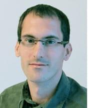 « Une solution Open Source pour centraliser la gestion de nos serveurs »