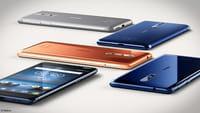 Le Nokia 7 Plus en approche