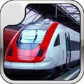 Train simulator tgv télécharger