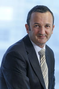 Luc Perraudin, Bouygues Telecom Entreprises : « Aller plus loin dans la simplification du système »