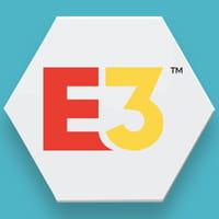 Les bons plans pour suivre l'E3, le salon du jeu vidéo