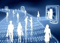 L'addiction aux médias sociaux : un danger pour l'entreprise ?