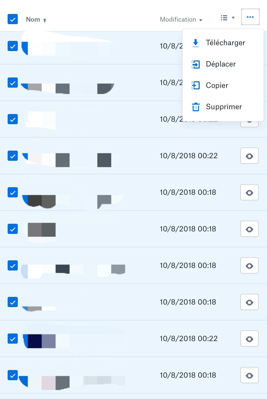 Transferer Photos De Liphone 4s Au Pc Win Xp Résolu