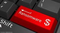 WannaCry boosté par le piratage