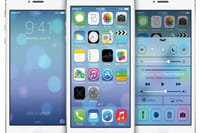 Apple présente des nouveautés en téléphonie mobile lors du WWDC