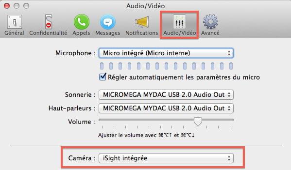 POUR MAC SKYPE 10.8.5 TÉLÉCHARGER