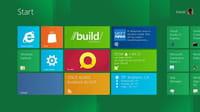 Windows 8 : une version Pro associant virtualisation et sécurité