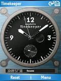 Timekeeper en ligne