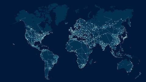 DNS: comment changer de serveur de nom de domaine