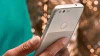Pixel, le smartphone premium de Google