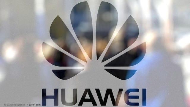 Quand Huawei détrône Apple