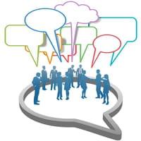 Neolane personnalise la relation client sur Facebook