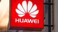 Huawei lancera prochainement son P10